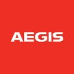 Customer Support Executive Jobs in Mumbai,Navi Mumbai - Aegis Ltd hiring for Financial Sector