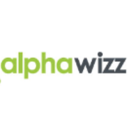 Business Development Executive Jobs in Indore - Alphawizz Technologies Pvt Ltd