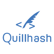 Blockchain Development Internship Jobs in Gurgaon - Quillhash Technologies Private LImited