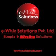 HR Intern Jobs in Pune - Ewhiz Solutions PVT LTD