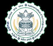 PhD Programme Jobs in Eluru,Rajahmundry - National Institute of Technology Andhra Pradesh
