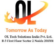 Secretary Jobs in Noida - OL TECH SOLUTIONS INDIA PVT. LTD.