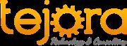 Trainee PHP Developer Jobs in Mumbai,Navi Mumbai - Tejora Private Limited