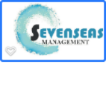 Bussiness Associative Jobs in Ahmedabad - SEVEN SEAS MANAGEMENT