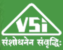 Research Assistant Microbiology Jobs in Pune - Vasantdada Sugar Institute