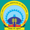 Ph.D Programme Jobs in Bhopal - MANIT