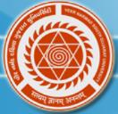 Teaching Assistant Jobs in Surat - Veer Narmad South Gujarat University