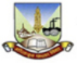 Ombudsperson Jobs in Mumbai - University of Mumbai