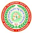 Research Associate/ SRF / Programme Assistant Jobs in Warangal - Professor Jayashankar Telangana State Agricultural University