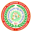 Research Associate / Project Biologist Jobs in Hyderabad - Professor Jayashankar Telangana State Agricultural University