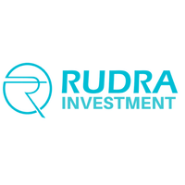 Business Analyst Jobs in Indore - Rudra investment