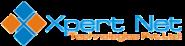 Business Development Executive Jobs in Panaji,Vasco Da Gama - Xpert Net Technologies Pvt. Ltd.