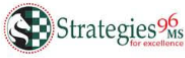 Graduate officer Traniee Jobs in Hosur - Strategies96 Management Services