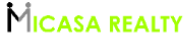 Real Estate Sales Executive Jobs in Pune - Micasa Realty