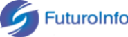 Web UI Developer Jobs in Chennai - Futuro Info Solutions Pvt Ltd