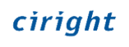 Mean Stack Developer Jobs in Ahmedabad - Ciright Software Systems