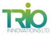 Web Developer Jobs in Alappuzha,Idukki,Kannur - Trio Innovations Limited
