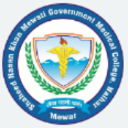 Senior Residents /Demonstrator Jobs in Hisar - Shaheed Hasan Khan Mewati Government Medical College