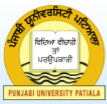 Library Restorer Jobs in Patiala - Punjabi University