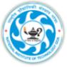 Ph.D. Programmes Jobs in Panaji - NIT Goa