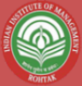 Programme / Research Associate Jobs in Rohtak - IIM Rohtak