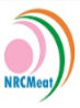 SRF Life Sciences Jobs in Hyderabad - National Research Centre on Meat