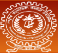 Deputy Registrar / Deputy Librarian/ Assistant Librarian/ Executive Engineering Jobs in Agartala - NIT Agartala