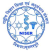 Project Assistant Commerce Jobs in Bhubaneswar - NISER
