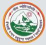 Field Investigator Jobs in Garhwal Srinagar - Hemvati Nandan Bahuguna Garhwal University
