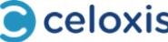 Customer Success Champions Jobs in Pune - Celoxis Technologies Pvt. Ltd.