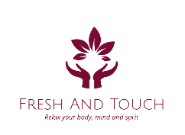 Massage Therapist Jobs in Chennai - Fresh And Touch Spa