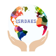 Software Developer Jobs in Across India - ISRDAES ENTERPRISE SOFTWARE SOLUTIONS COMPANY INDIA