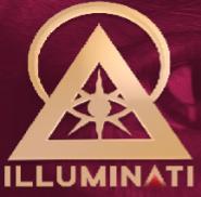 Business Associate Jobs in Nagpur - Illuminati Org