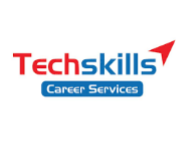 Medical Coding Jobs in Chennai - Techskills career service