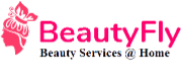 Beautician Jobs in Delhi,Faridabad,Gurgaon - Beauty FLy