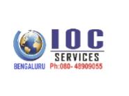 HR Recruiter Jobs in Bangalore - IOC Services