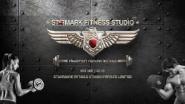 Relationship Manager Jobs in Kolkata - Starmark Fitness Studio Private Limited