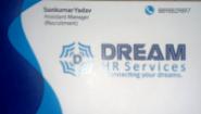 Insurance Coordinator Executive Jobs in Mumbai,Navi Mumbai - HR Dream Services