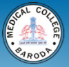 Physicist / Radiotherapy Technician Jobs in Vadodara - Medical College Baroda