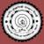 Sr. Project Scientist / Project Associate Jobs in Delhi - IIT Delhi