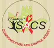 Data Manager / Pharmacist / Staff Nurse Jobs in Chandigarh - Chandigarh State AIDS Control Society