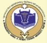 Project Assistant / JRF Jobs in Parbhani - Maharashtra Animal & Fishery Sciences University