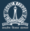 Senior Editorial Assistant/ Junior Editorial Assistant/ Trainee Jobs in Bangalore - Indian Institute of Science Bangalore