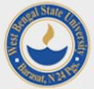 Part-Time Research Staff Jobs in Kolkata - West Bengal State University