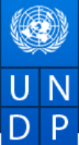 OMT Coordination Officer Jobs in Delhi - UNDP