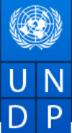 State Outreach Officer Jobs in Delhi - UNDP