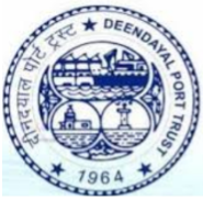 Chief Mechanical Engineer Jobs in Gandhinagar - Deendayal Port Trust