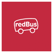 Customer Service Associate Jobs in Bangalore - Redbus