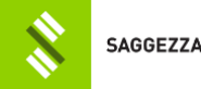 C++ Developer/Senior Developer/Technical Lead Jobs in Bangalore - Saggezza India Pvt Ltd