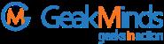US IT Recruiter Jobs in Chennai - Geakminds Technologies Pvt Ltd
